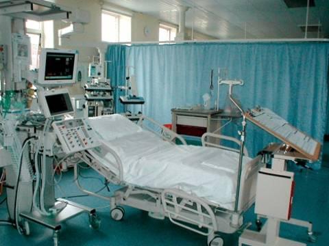 Προσλήψεις 1.600 γιατρών και κάρτα ανασφάλιστων τον Μάρτιο