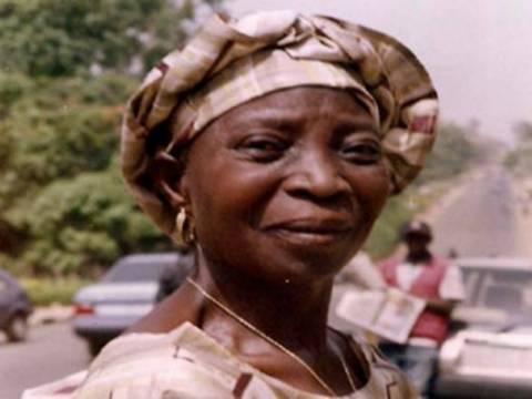 Απίστευτο: «Αναστήθηκε» 12 μέρες μετά το θάνατό της!