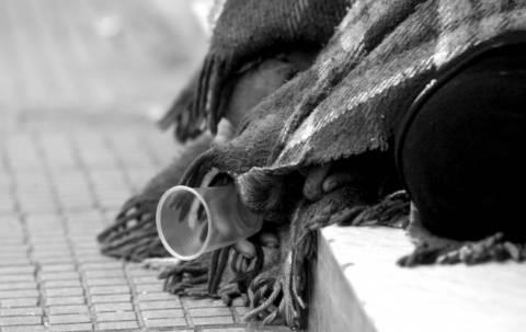 ΑΔΕΔΥ: Καταγγελία για μη εισφορά δημοσίου σε ανέργους