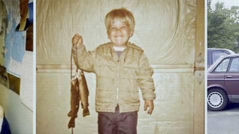 Διαβάστε: Τι κάνει το Facebook τις παλιές φωτογραφίες μας;