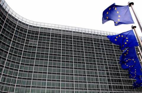 «Άνω του 50% των Ελλήνων προσδοκούν σωτηρία από την ΕΕ»