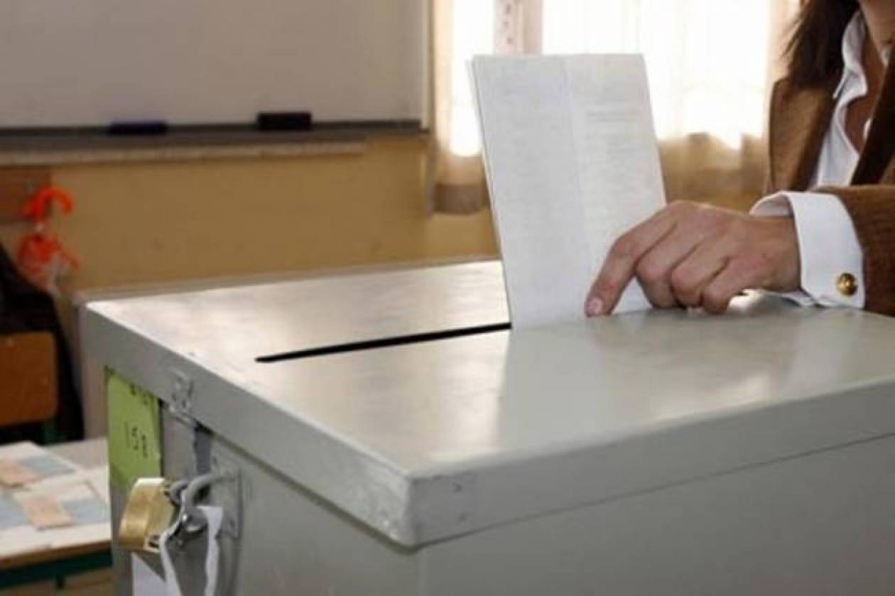 Κύπρος: Αντίστροφη μέτρηση για την εκλογή του 7ου προέδρου
