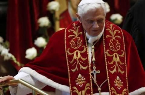 To Βατικανό «τα βάζει» με τον ιταλικό τύπο
