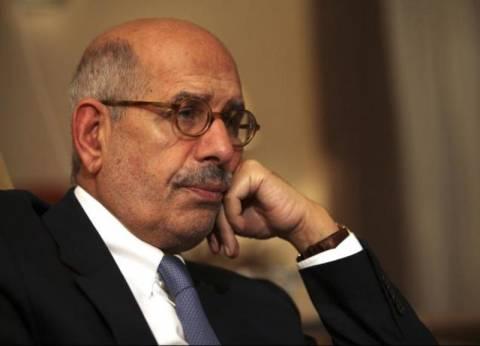 Οι εκλογές «θα φέρουν χάος» στην Αίγυπτο