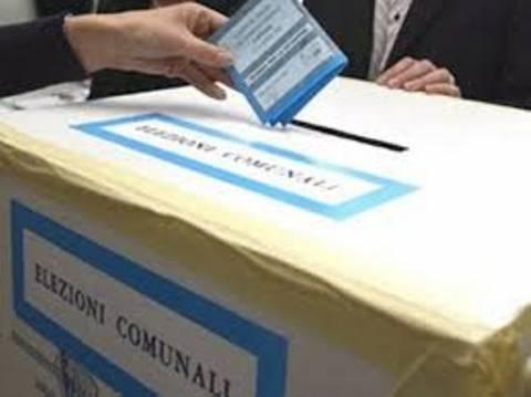 Ιταλικές εκλογές: Νίκη Μπερσάνι, συντριπτική ήττα για τον Μόντι