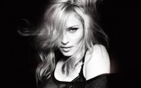 Δεν θα πιστεύεις πόσα χρήματα έβγαλε η Madonna με τον τελευταίο δίσκο