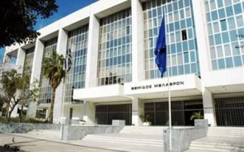 Ηλιούπολη: Αποζημίωση 4.000 ευρώ λόγω πτώσης δέντρου