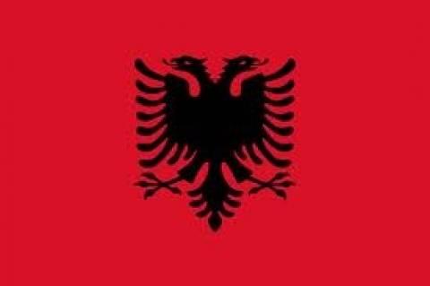 Σερβική εφημερίδα: H Μεγάλη Αλβανία δεν είναι μύθος