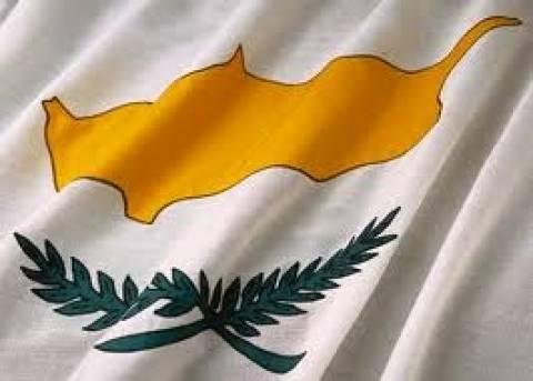 Κύπρος: Ξεκινούν δουλειά οι νέοι υπουργοί Εξωτερικών και Οικονομικών
