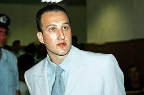 Παναγιώτης Βλαστός: «Καλύτερα να με σκότωναν»
