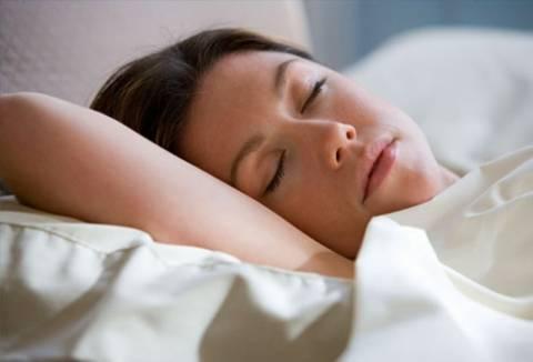 «Δραματικές» οι συνέπειες του κακού ύπνου στην υγεία