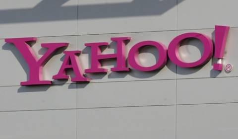 Η Yahoo! απαγόρευε στους υπαλλήλους της να εργάζονται εξ αποστάσεως