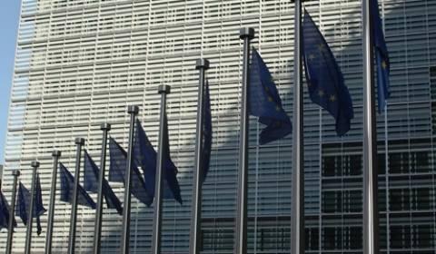 Βελτιώθηκε το επιχειρηματικό κλίμα στην ευρωζώνη