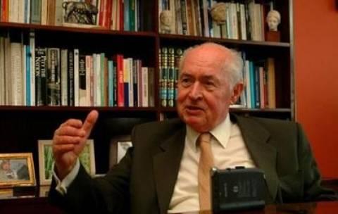 Αναστασιάδης-Βασιλείου συζήτησαν για την κατάσταση της οικονομίας