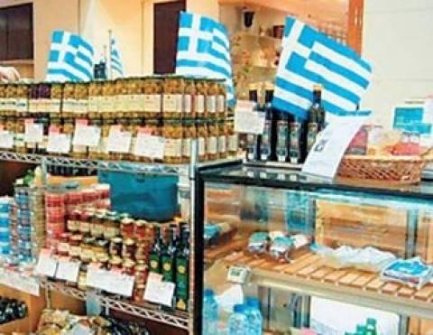 Αυτοί που πόνταραν στο Grexit θα φέρουν ανάπτυξη;