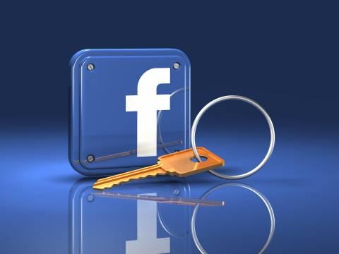 ΠΡΟΣΟΧΗ:Είχε βρει κενό ασφαλείας στο Facebook και έλεγχε όλα τα προφίλ