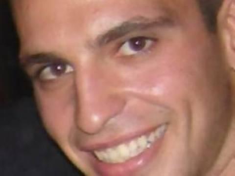 Ενοχή χωρίς ελαφρυντικό για τη δολοφονία Ρουσάκη πρότεινε Εισαγγελέας
