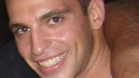Καταπέλτης η εισαγγελέας για τον κατηγορούμενο της δολοφονίας Ρουσάκη