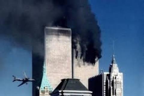 Απίστευτη καταγγελία από μητέρα θύματος της 11ης Σεπτεμβρίου