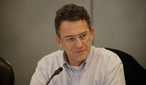 Η απάντηση του δημοσιογράφου Κώστα Αρβανίτη για τη λίστα Νικολούδη