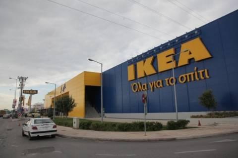 ΙΚΕΑ: Τα λουκάνικα είναι από πιστοποιημένους Έλληνες παραγωγούς