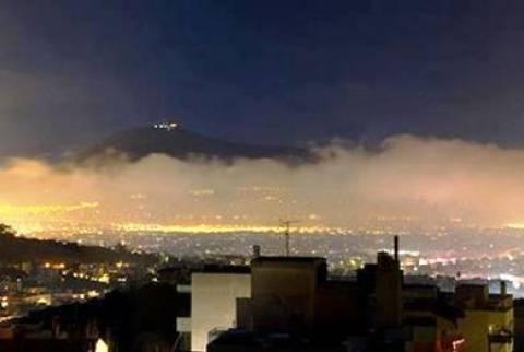 «Καίνε» τα πρώτα αποτελέσματα της έρευνας για την αιθαλομίχλη