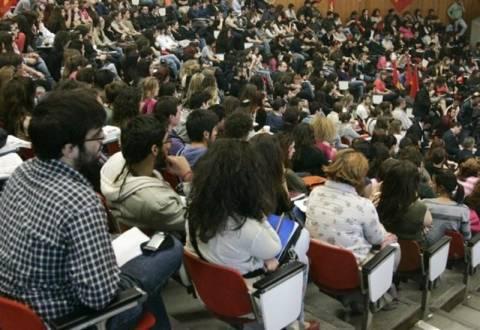 Η νέα διαδικασία για να αποκτήσετε το φοιτητικό επίδομα