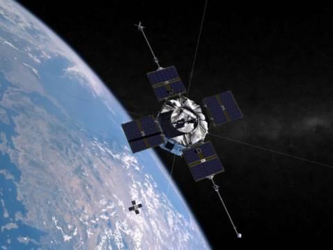 Ανακαλύφθηκε μυστηριώδης ζώνη ακτινοβολίας γύρω από τη Γη