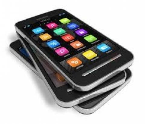 Τρεις στους 10 χρήστες smartphones δεν χρησιμοποιούν κωδικούς πρόσβαση