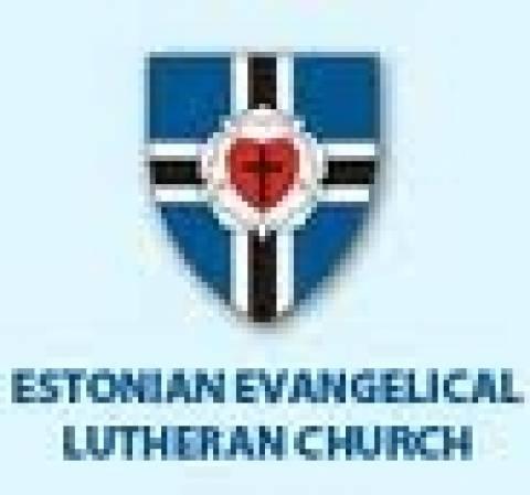30 Εσθονοί κληρικοί κατά του Τεκτονισμού