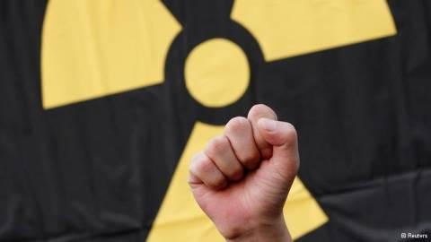 H M. Bρετανία επιμένει στην πυρηνική ενέργεια