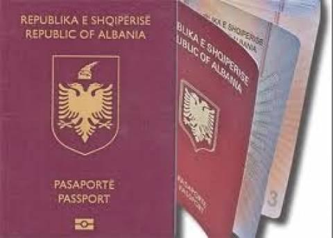 Από την 1η Ιουλίου η αλβανική υπηκοότητα σε Αλβανούς του Κοσσόβου