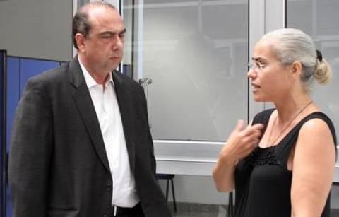 Αρχισαν στην Κύπρο οι απολογίες των κατηγορουμένων για το Μαρί