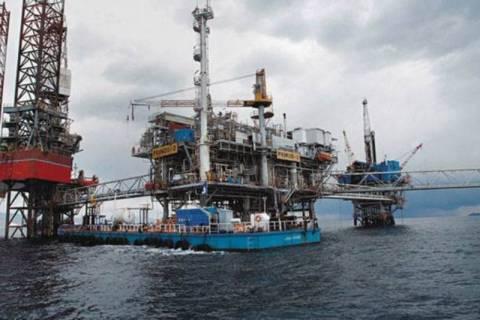 Τι συμβαίνει με τα πετρέλαια της Καβάλας