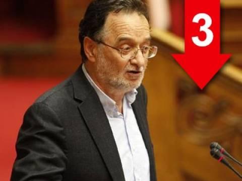 «Γίναμε Ειδική Οικονομική Ζώνη. Τα 300 ευρώ θα'ναι πολυτελής μισθός!»