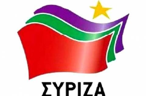Ενστάσεις ΣΥΡΙΖΑ για τον διαγωνισμό ανάπλασης του κέντρου της Αθήνας