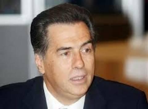 Β. Παπαγεωργόπουλος: «Περίμενα να ακούσω αθώωση και άκουσα ισόβια»