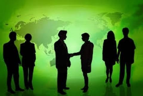 Forum για την κοινωνική επιχειρηματικότητα στα Γιάννενα