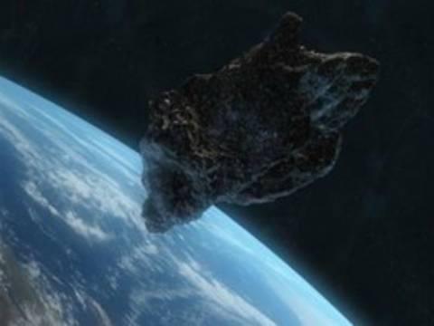 Αστεροειδής - «ποδοσφαιρικό γήπεδο» θα περάσει «ξυστά» από τη Γη