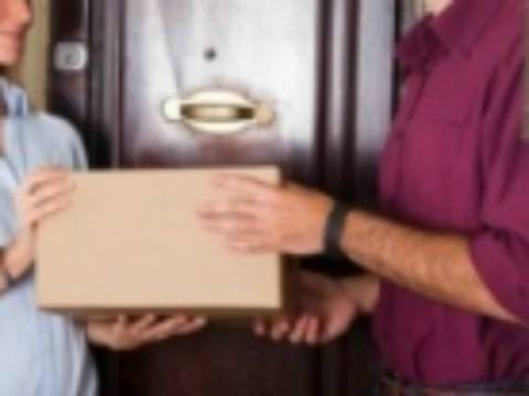 Νέα σπείρα: Παραγγέλνουν φαγητό και κλέβουν τους delivery!