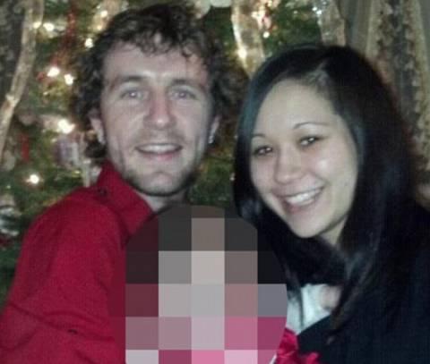 Σύγχρονοι Μπόνι και Κλάιντ: Το ζευγάρι που αναστάτωσε τις ΗΠΑ