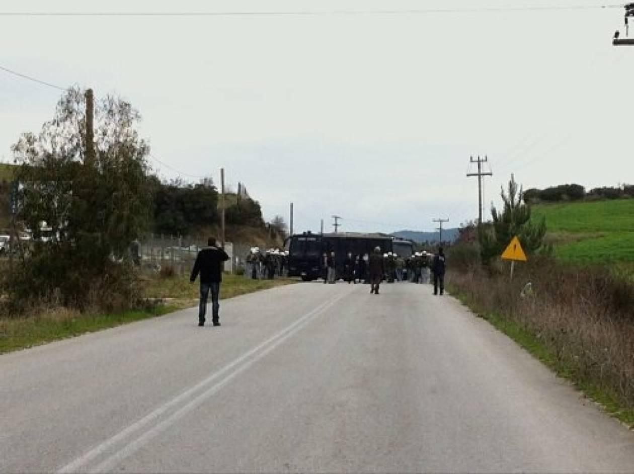 Θέμα παραίτησης Δένδια θέτουν οι Ανεξάρτητοι Έλληνες