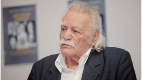 Συλλυπητήριο μήνυμα του Μ. Γλέζου για το θάνατο του Τσάβες
