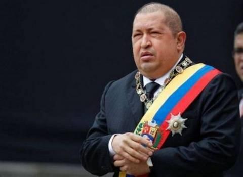 Βίντεο «Μου ζήτησαν να σκοτώσω τον Τσάβες για 25 εκατομμύρια»