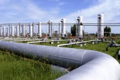 Παπαγεωργίου:Ο αγωγός ITGI παραμένει στο κοινό ενδιαφέρον με την Ε.Ε.