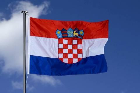 Σε 1 μήνα η επικύρωση της Συνθήκης Ένταξης της Κροατίας στην Ε.Ε.