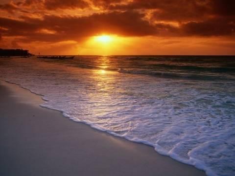 ΚΥΑ: Σε ιδιώτες μέσω ΟΤΑ  η εκμετάλλευση αιγιαλού, παραλίας