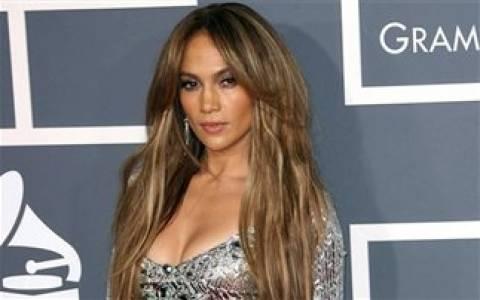 Σέξι όσο ποτέ η Jennifer Lopez (pics)