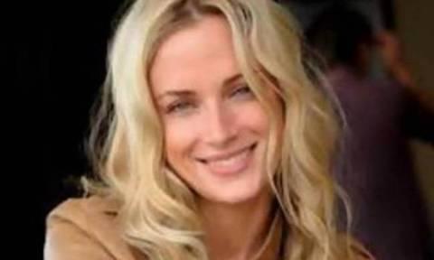 Οικογένεια Στίνκαμπ: «Δεν θα παραστούμε στη δίκη»