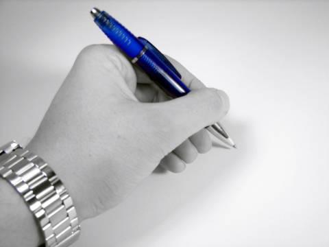 20 πράγματα που δεν ξέρατε για τους αριστερόχειρες!